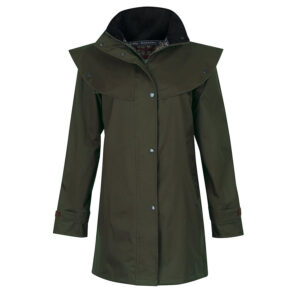 cotswold-coat-olive-1