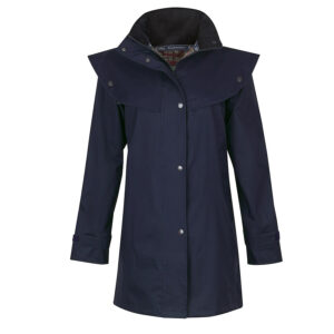 cotswold_navy